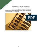Meta-Analysis Manual V3.pdf