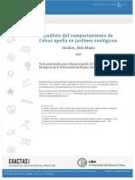 tesis_n3275_Giudice.pdf