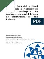 tfm524.pdf