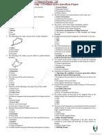 2010_Prelims_WithKey.pdf