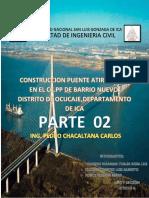 PUENTE-ATIRANTADO-PARTE-02.docx