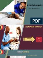 Microteaching PPNI