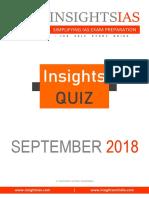 InsightsonIndia-Sep-2018-Daily-Quiz.pdf