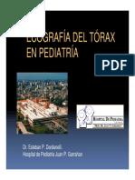 Dardanelli.pdf