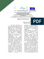 tiempo-de-estudiantes-Arturo Uslar Pietri.doc