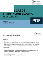 _Charla-Leasing-ICHDT-Jun-17.ppt