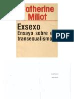 Millot, Catherine_Exsexo.pdf