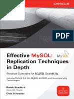 Effective MySQL_ Replication Techniques in Depth_ Practical Solutions for MySQL Scalability [Bradford & Schneider 2012-09-25].pdf