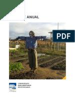 Informe Comisionado Parlamentario 2016.pdf