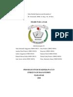 DOC-20181019-WA0066