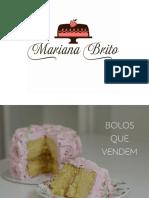 15- Apostila Bolos Que Vendem Mariana Brito-1