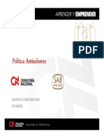 POLÍTICA ANTISOBORNO - CASO EXTRANJERO.pdf