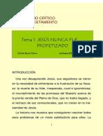 comentario-critico-al-nuevo-testamento-tema-1-jesus-nunca-fue-profetizado.pdf