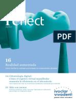 Reflect+2-2017 (1).pdf