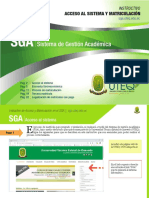 instructivo_matriculacion.pdf