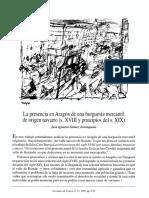 Dialnet-ArchivosNobiliariosEspanoles-2538536