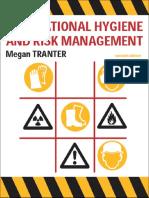 epdf.tips_occupational-hygiene-and-risk-management.pdf