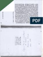 FOLKLOROLOGIA 2