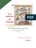chicago.pdf