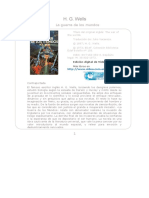 articles-100591_Archivo.pdf