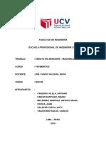INFORME N° 4 ENSAYO DE ABRASIÓN - MÁQUINA DE LOS ÁNGELES.docx