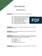 problemastema0 (1)