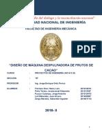 Monografía - Presentación Final GRUPO 4.docx