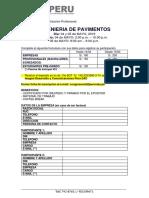 Ficha-Ingenieria-de-Pavimentos-LIMA.docx