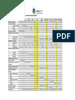 Red-de-Contenidos-Leng.-Expresivo.pdf