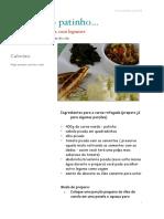 Cozinhando patinho.pdf