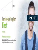 239365 Folder Cambridge English First Portuguese 2015