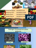 virus_baik_kelas_j.pptx