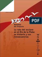 Esclavitud_Y_Abolicion_En_El_Rio_De_La_P.pdf
