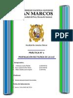 310081818-Informe-01-Fisica-IV