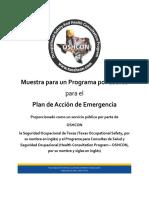 emergencyacts.docx