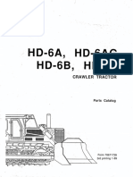 HD6A,AG,B,E SN 13322 UP.pdf