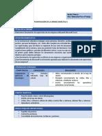 EPT1-TIC1-U5.docx