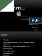 apples.pdf