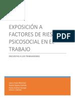FACTORES DE RIESGO PSICOSOCIAL EN EL TRABAJO.docx
