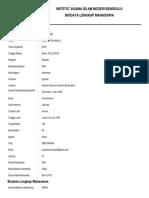 5846BCC8DEBC4.pdf