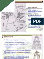 Khajuraho Architecture(2) 1