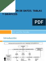 Presentación 2 metodos estadisticos.pdf