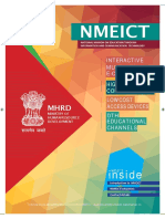 nmeict-brochure-30-11-2015.pdf