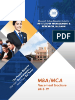 Placement Brochure 2019 IMR College.pdf