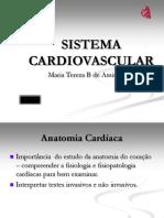 Sist Cardiovascular2