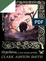 Hiperborea, y otros mundos perdidos.pdf