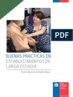 Buenas-Practicas-ELEAM.pdf