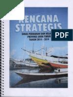 Renstra-Diskanla-Jatim-2014-2019.pdf