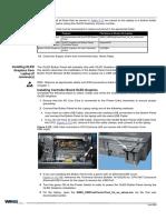 258931228-Actualizacion-de-Firmware-OLED-WMS.pdf