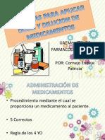 276762298 Glosario de Terminologia Veterinaria a C